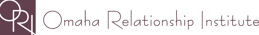Omaha Relationship Institute